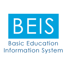 Educational Management Information System Divisions - BEIS