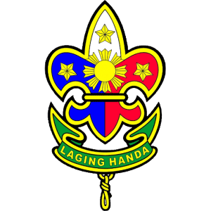 Meeting And Orientation For Staff Of 25th Provincial Scout